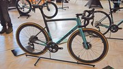For Sale :2019 Specialized S-Works Venge – Sagan Collection